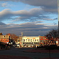 Annapolis Md - 01131 by DC Photographer