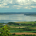 Annapolis Valley No.1 by George Cousins