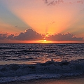 Another Sunrise by Catie Canetti