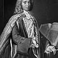 Anthony Askew (1722-1774) by Granger