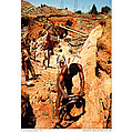Anthony Howarth Collection - Gold- Re-working Old Mines - S.a. by Anthony Howarth