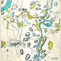 Antietam, Maryland, 1862 by Granger