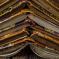 Antique Books by Garry Gay