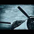Antonov An-2 by Jan Brons