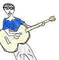 Any Requests by Jim Taylor