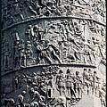 Apollodorus Of Damascus, Column by Everett