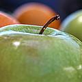 Apple by Helaine Cummins