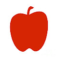 Apple by Jackie Farnsworth