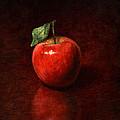 Apple by Mark Zelmer