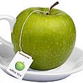 Apple Tea by Dirk Ercken