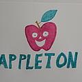 Appleton by Terry Baker