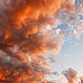 Approaching Glory by Lois Bryan