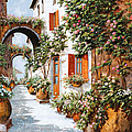 Archi E Orci by Guido Borelli