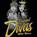 Archie Comics - Original Divas by Brand A