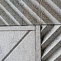 Architectural Detail 2 by Sarah Loft
