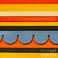 Architectural Molding by Art Block Collections