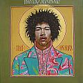Are You Experienced by Rocco Pazzo