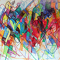Elul 2 by David Baruch Wolk