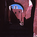 Arequipa   Peru   #12291 by J L Woody Wooden