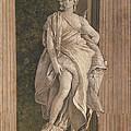 Arithmetic by Giovanni Battista Tiepolo