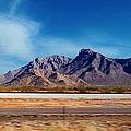 Arizona - On The Fly by Glenn McCarthy Art and Photography