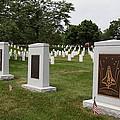 Arlington National Cemetery - 01138 by DC Photographer