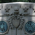 Arlington National Cemetery - 121216 by DC Photographer