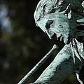 Arlington National Cemetery - 12127 by DC Photographer