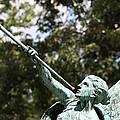 Arlington National Cemetery - 12129 by DC Photographer