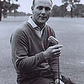 Arnold Palmer by Retro Images Archive
