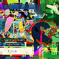Chidush B'daas 15a by David Baruch Wolk