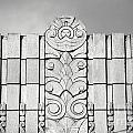 Art Deco Design by John  Mitchell