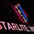 Starlite Hotel Art Deco District Miami 3 by Bob Christopher