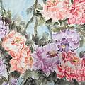 Art010713-12 by Dongling Sun