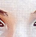 Artistic Eyes by Sotiris Filippou