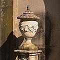 Artistic Fountain by Sonali Gangane