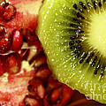 Artistic Moments With Food by Inspired Nature Photography Fine Art Photography