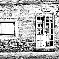 Arzachena Shop by Giuseppe Cocco