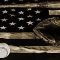 As American As Apple Pie by Dan Sproul