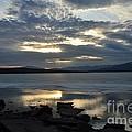 Ashokan Reservoir 11 by Cassie Marie Photography