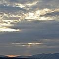 Ashokan Reservoir 14 by Cassie Marie Photography