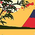 Asia by Art by Kar