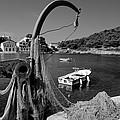 Asos Village by George Atsametakis