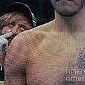 Ass Seen On Tv by John King