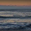 Assateague Waves by Photographic Arts And Design Studio