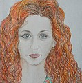 Asta by Loreta Mickiene