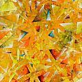 Asterisms by Regina Valluzzi
