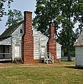 At Appomattox by Susan Wyman