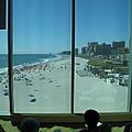 Atlantic City - 12124 by DC Photographer