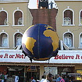 Atlantic City - Ripleys Believe It Or Not - 01139 by DC Photographer